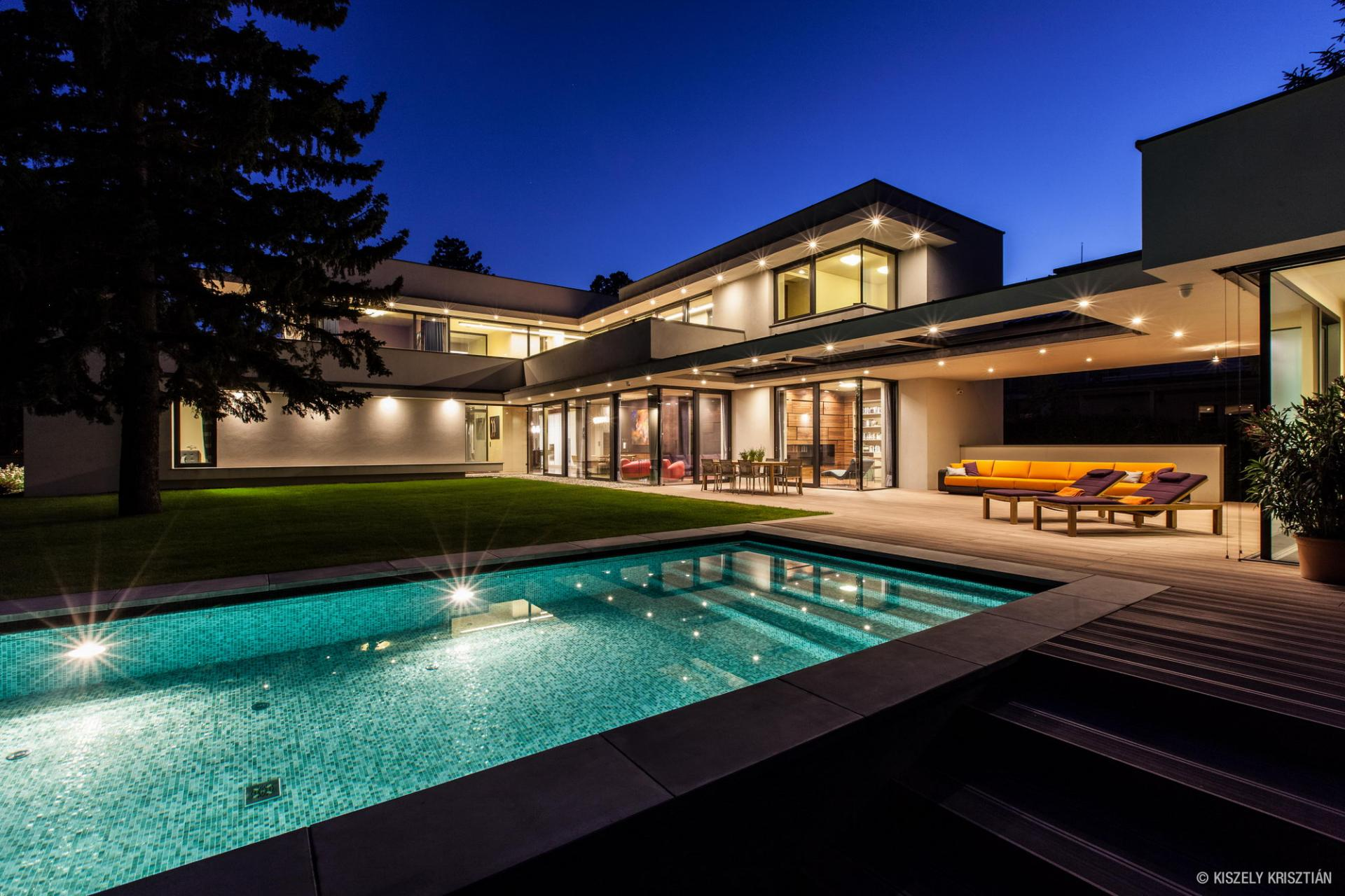 asset plus property view