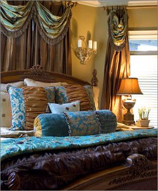 bedroom1