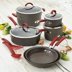 Cookware_5