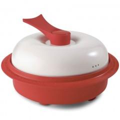 Cookware_02