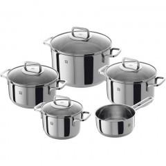 Cookware_6