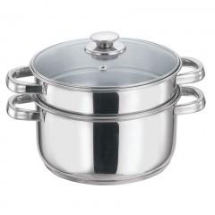 Cookware_03
