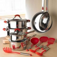 Cookware_04