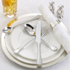 Dining_01