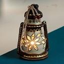 Shankh tea light