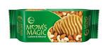 Mom's Magic Cashew and Almond,